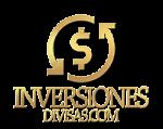 Logo Inversiones Divisas 250